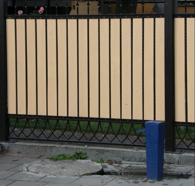Žydrieji Vilniaus hidrantai