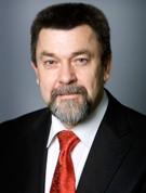 Antanas Matulas
