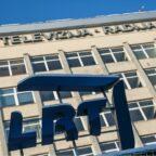 UFO NEWS: PASIJUTAI TELEVIZININKU? VARYK TIESIAI Į LRT TARYBĄ...
