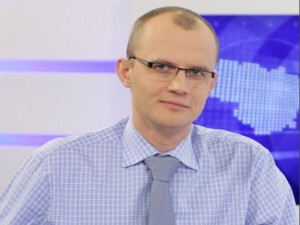 Edmundas Jakilaitis