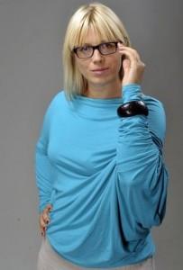 Jovita Valeikaitė