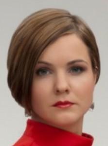Lina Kairytė