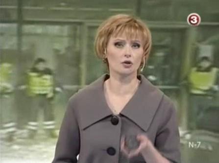 SKAIČIAI: TV3 KANALUI RŪTOS SOCIALIZMAS NEAPSIMOKA