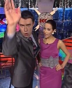 """KAPOJIMAS SNAPU: """"KK2"""" TESTUOS TRIS TV3 SERIALUS!"""