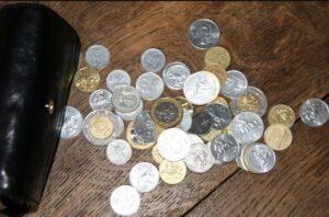 monetos