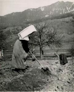 Deutschland 1952