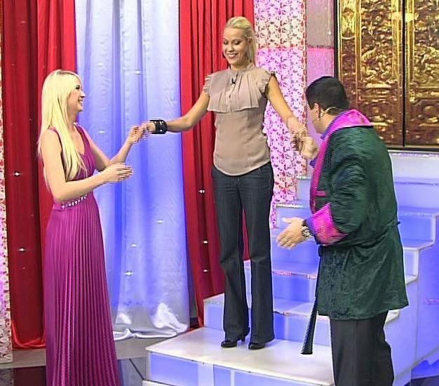 SKAIČIAI: TV3 KREIVIŲ DANGORAIŽIAI STABILIZUOJASI