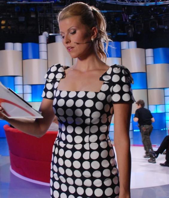 SKAIČIAI: LNK RŪTAI ŠOKANT, TV3-JŲ RŪTA PERIMA ŽIŪROVĄ