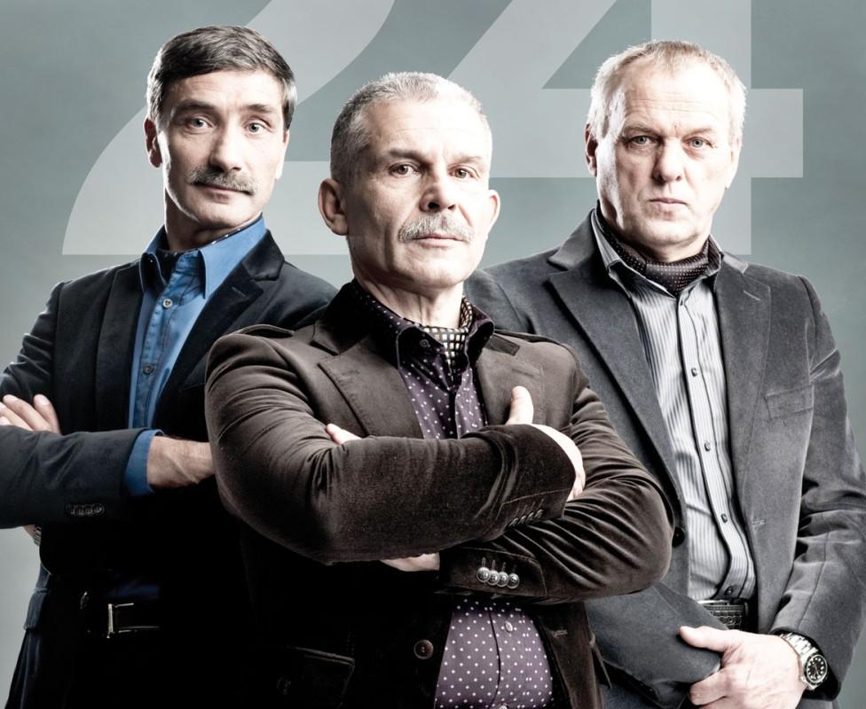 """LNK DESPERACIJA: KANALAS BANDO UŽ AUSŲ IŠTRAUKTI """"24 VALANDAS"""""""