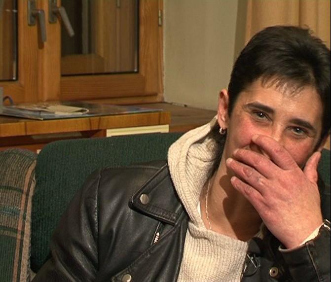 TV3 SIŪLO PASIMYLĖTI SU ŠAPRANAUSKU