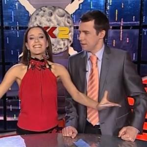 """TV3-JŲ MOTERYS NUKENKSMINO """"KK2"""". KAIP SEKSIS """"PASMERKTIEMS""""?"""