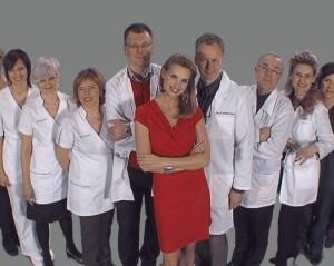 TV3 vs LNK: POKYČIŲ LAIDŲ KARE RYŠKĖJA GINKLUOTĖS SKIRTUMAI