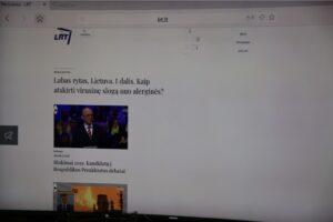 LRT mediateka